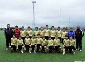 INFANTIL C 2009/2010