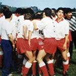 Historia C.D. Quintanar